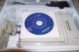 Imagen 1 de 2 de Driver Modem Axesstel D450 D800 D1900 Disco Compac Cd