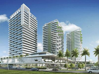 Desarrollo Urbania