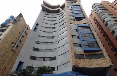 Jc Vende Espectacular Apartamento En El Bosque