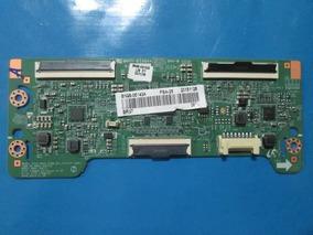 T-con Samsung Un48j5200ag Bn41-02111a / Bn98-06143a