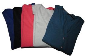 Blusa De Frio Feminina Casaco Cardigã Suéter Lã Tricot