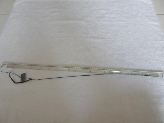 Barra De Leds Ltj320hn01-k Samsung Un32d5000 Un32d5500