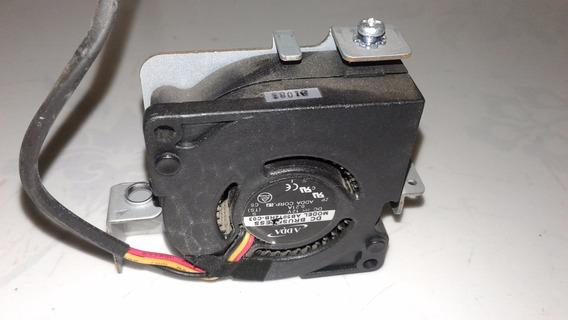 Cooler Benq + Mini Falante Benq