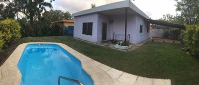 Parque Del Plata 2 Dorm Piscina Wifi Directv