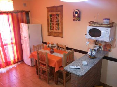 Pinamar Dueño Vende Duplex 2 Ambientes - Oportunidad!!