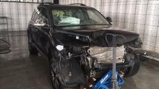Sucata Volkswagen Touareg 2008 V6