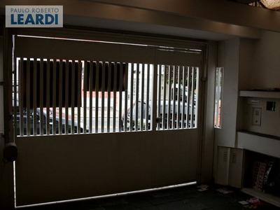 Sobrado Mirandópolis - São Paulo - Ref: 428663