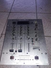 Mixer Dx 626 - Com Defeito