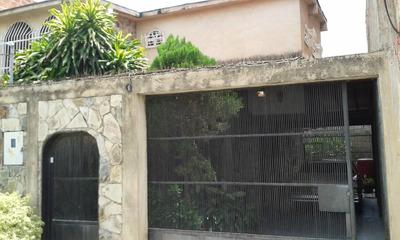 Excelente Oportunidad Casa En Venta Las Amazonas..16-6009..j