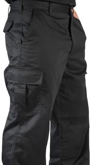 Ropa De Trabajo Pantalones Mercadolibre Com Pe