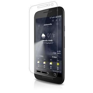 Pelicula De Vidro Temperado Motorola Moto G 3
