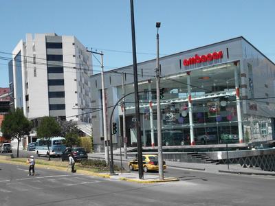 Suite De Alquiler Por Días 40 Dolares En Quito