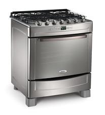 Servicio Tecnico De Cocinas, Topes Y Hornos Whirlpool