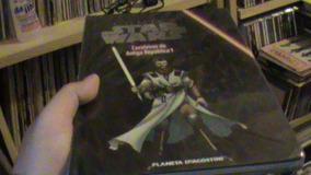 Hq- Star Wars -cavaleiros Da Antiga Republica 1- 13 Nova