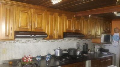 Casa En Venta Copacabana Antioquia
