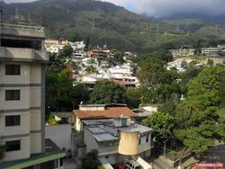 Apartamentos En Venta Ref. 80.000 + 58 04123605721