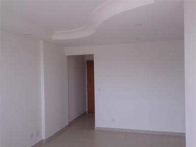 2 Vagas, Depósito Privativo, 3 Dormitórtios, Suíte - Codigo: Ap1475 - Ap1475