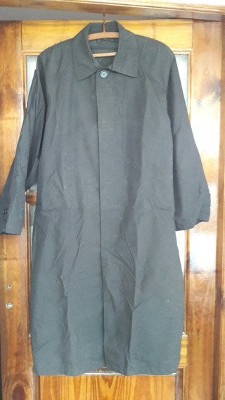 Piloto Impermeable Talle M