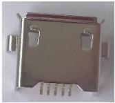 Dock Conector De Carga Usb Tablet Hp Slate 7 2800