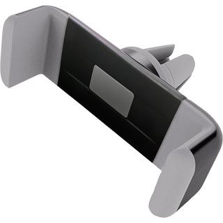 Suporte Veicular Para Smartphone Ac275 Multilaser