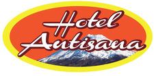 Hotel Antisana, Valle De Los Chillos