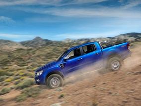 Ford Ranger Solo Con Dni!!!