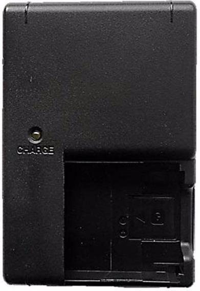 Carregador Bc-csg Bateria Np-bg1 Sony Cyber-shot Dsc-w55/p