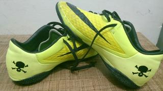 Chuteira Nike Venom