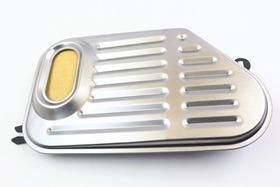Filtro De Oleo Do Cambio Audi A4 A6 Passat 2.4 2.6 2.8 2.7