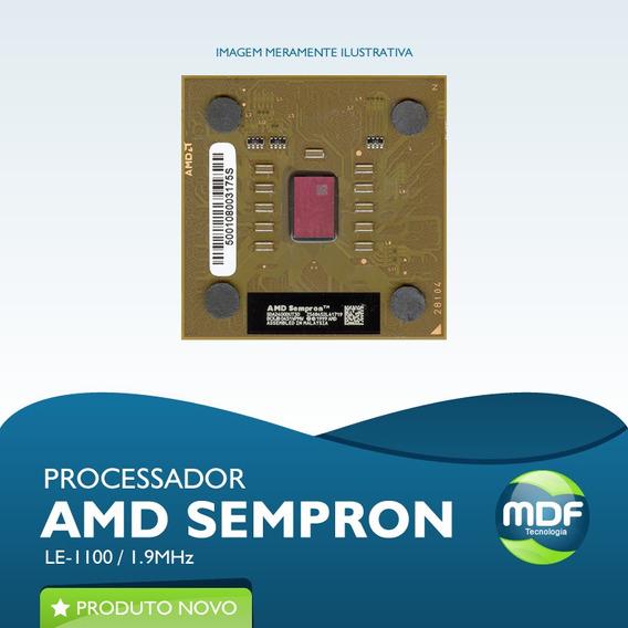 Processador Amd Sempron 2400+ (thoroughbred) 1.6ghz - 299