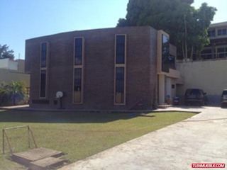 M&r Casa Villa Antillana Mas Terreno