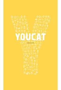 Livro - Youcat / Jovem Da Igreja Católica