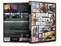 Grand Theft Alto-pc Pt Br