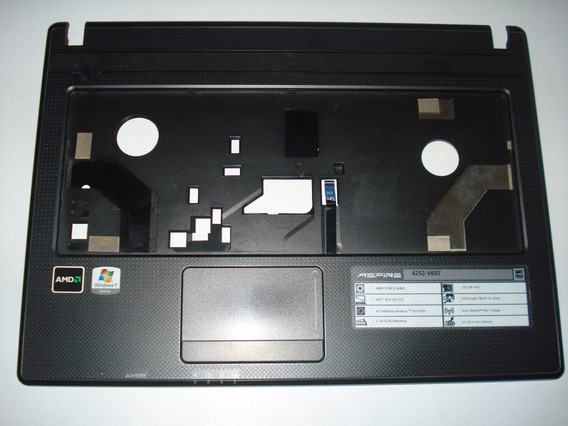 Base Teclado Acer Aspire 4252 C/ Touch