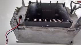 Igbt Modulo Mitsubishi C364c102h01