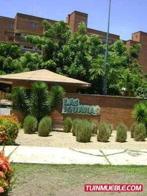 Apartamentos En Venta En Miranda - Costa Mirandina