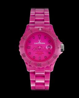 Reloj Toywatch - Mo04ps - Garantía Oficial - Envío Gratis.