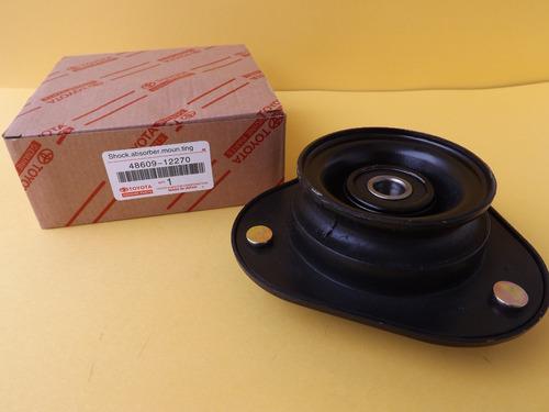 Base Delantera Amortiguador Toyota Corolla 92-02 48609-12270
