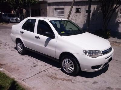 Fiat Siena Pack Way , Gnc == Tomo Auto