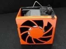 Cooler Para Servidor Ibm Modelo Pn: 40k6459 X346 Series Novo