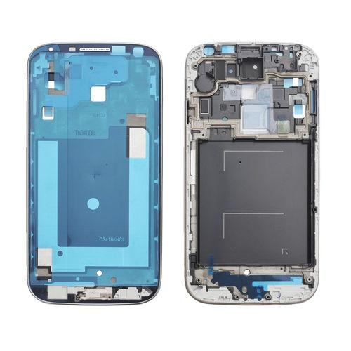 e9c9d910912 Carcasa Frontal Marco Original Samsung Galaxy S4 - S/ 89,00 en Mercado Libre