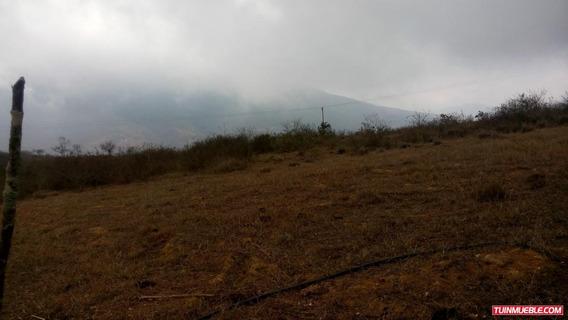 Haciendas - Fincas En Venta, Estanques, Mérida