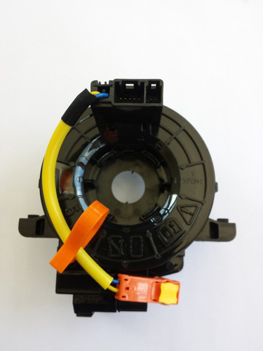 Clock Spring Toyota Hilux Con Control Al Volante