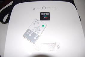 Projetor Sony Vpl Ex4 Xga1024x768 Conv Hdmi 3lcd Wifi Ezcast