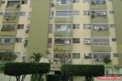 Apartamentos En Venta Mls #16-7574 *