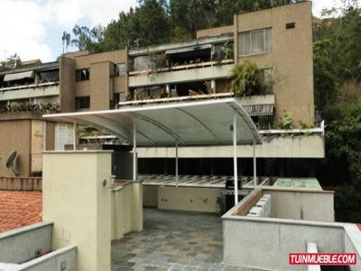 Td Apartamento En Venta 15-1352