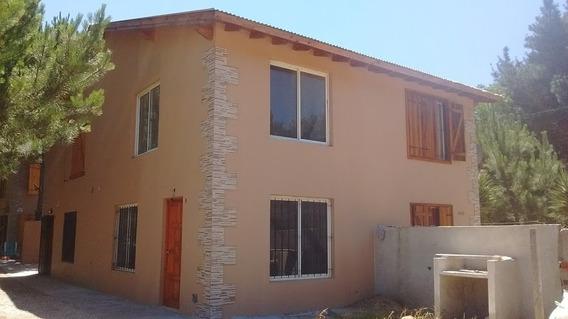 U$s55.000 Duplex 3 Amb. Lebensohn 2400 Nueva Atlantis 3 Amb