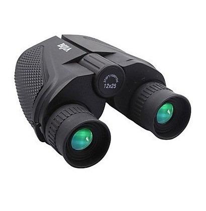 Binóculo Night Vision Bijia - 12 X 25