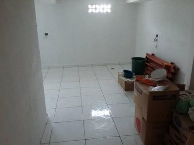 Casa-são Paulo-jardim Apurá   Ref.: 412-im55223 - 412-im55223