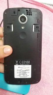 Smartphone Motorola Moto G (2° Geração)